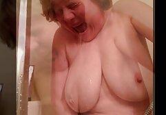 shemale music vídeos pornô de mulher traindo marido hardcore compilation