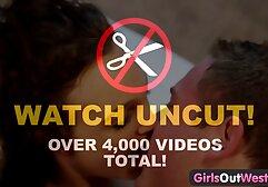 Closeup vídeo pornô com mulher casada virgem rasgada