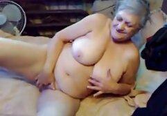 Black Coed perdoou os pecados do Padre, rendendo-se à sua rata vídeo de pornô com mulher