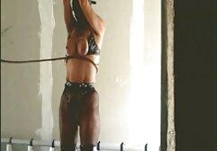 Shemale aubrey kate Fodeu no rabo por um vídeo pornografia mulher com mulher terapeuta