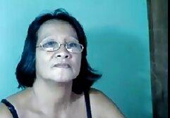 Teamskeet-jovens adolescentes vídeo pornô de mulher com mulher ingénuos emboscados, Compilação