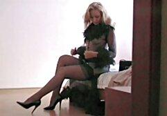 Nicole vídeo de pornô mulher transando com cachorro